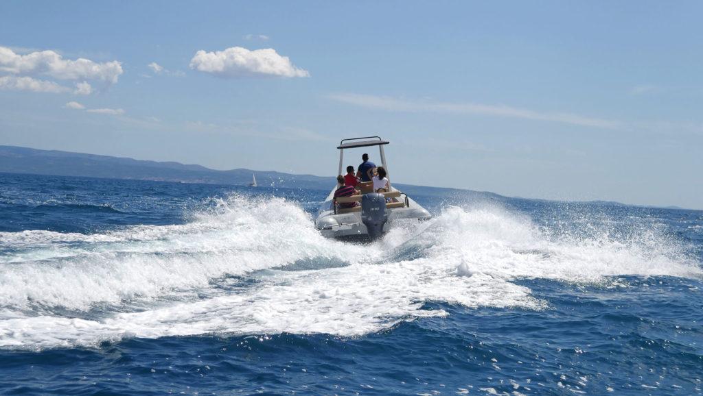 speedboat-tours_03