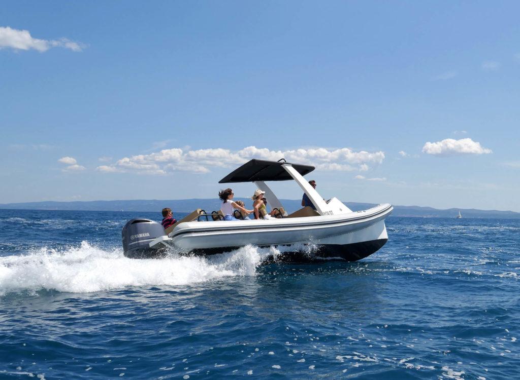 speedboat-tours_04