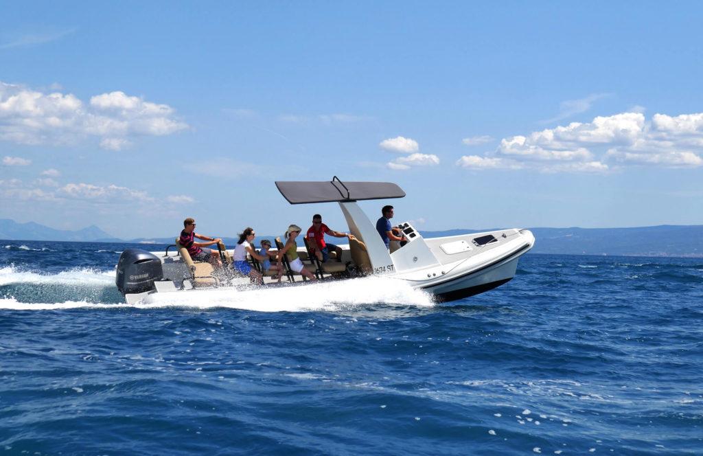 speedboat-tours_05