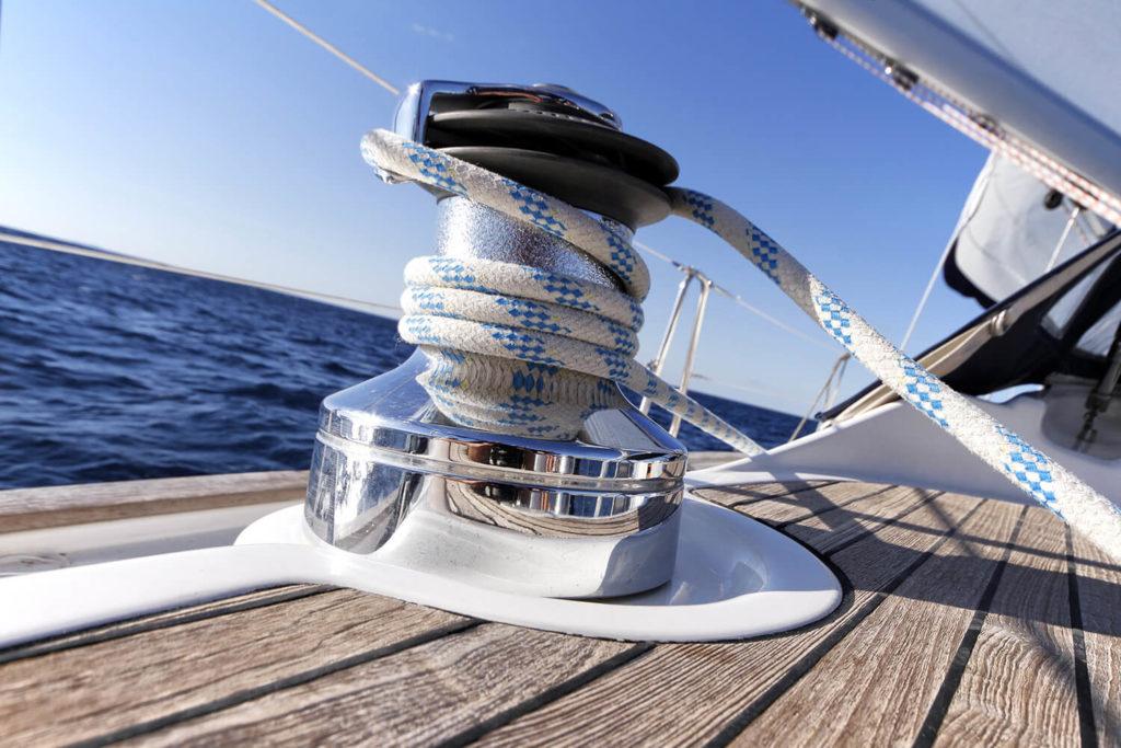 sailing_tours_04
