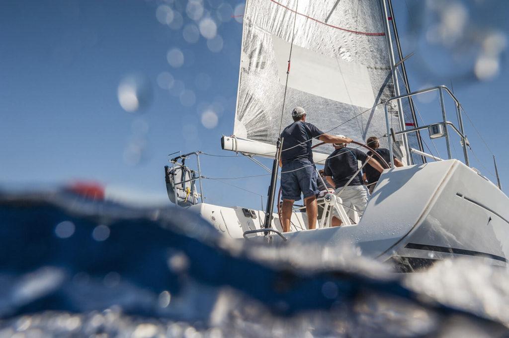 sailing_tours_05