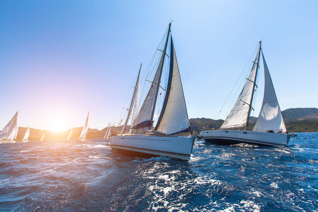 sailing_tours_06